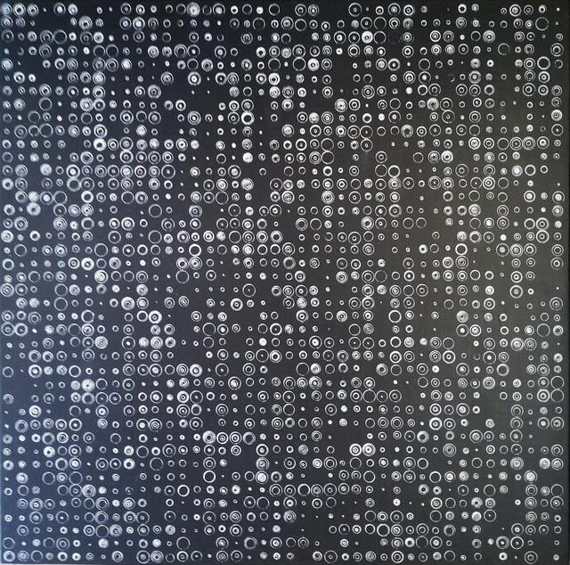 , 'Oldish,' 2017, Nicole Longnecker Gallery