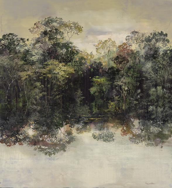 , 'Human nature,' , Hugo Galerie
