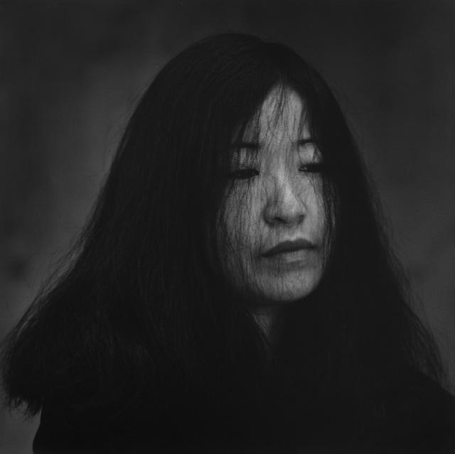 , 'Elza Tsumori,' 1979, Marcelo Guarnieri