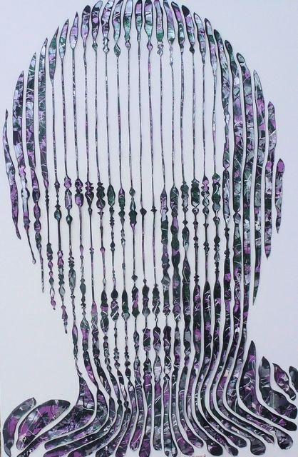 , 'Steve Jobs - l'intelligence d'un visionnaire,' 2018, Artêria