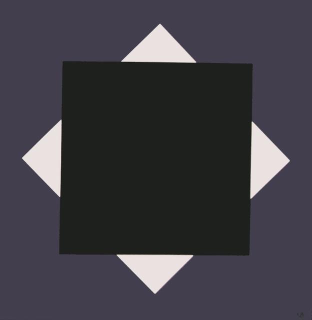 , '#46,' 1965, Louis Stern Fine Arts