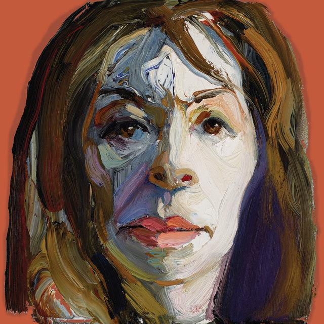 , 'Woman no. 11,' 2008-2015, Nancy Toomey Fine Art