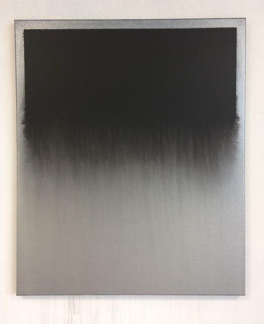 Guillaume Colussi, 'Chute de nuit', 2017, GALERIE BENJAMIN ECK