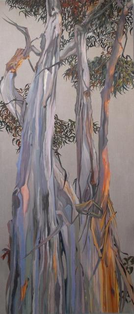 Mary Warner, 'Napa', 2014, JAYJAY
