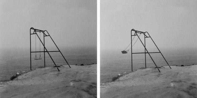 Rui Moreira, 'Untitled', 1995, Photography, Galeria Miguel Nabinho
