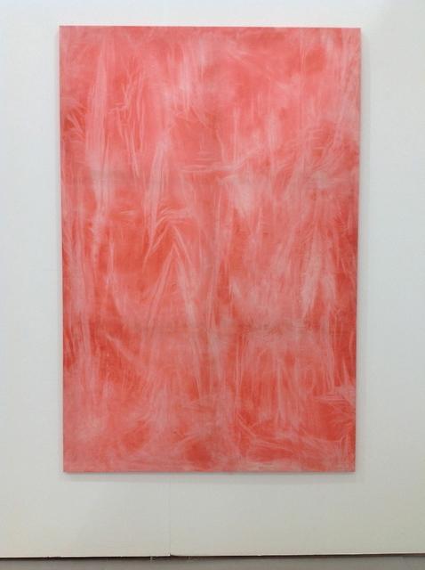 , 'Flora Camellia (Luft),' 2013, Vigo Gallery