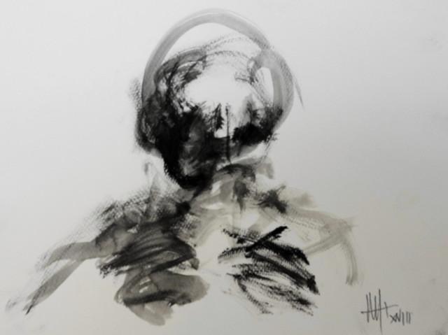 Marc Prat, 'Essence VI', 2018, PontArte