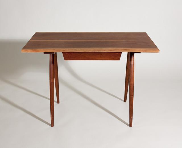 , 'Desk,' ca. 1958, Lillian Nassau LLC