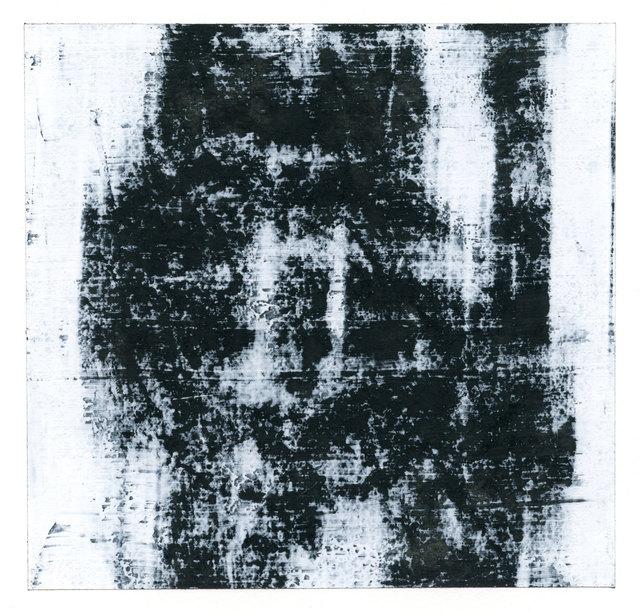, 'Untitled (18.02.15),' 2018, Valerie Goodman Gallery