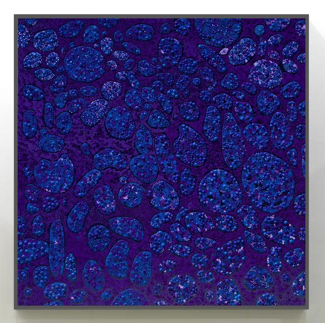 , 'Biology,' 2012, Galerie Perrotin