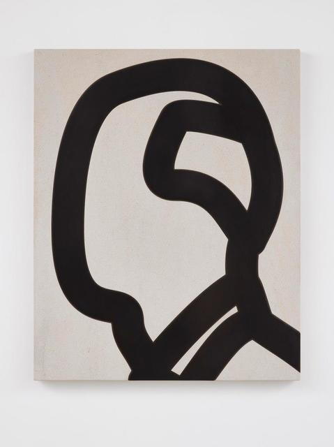 , 'Craftsman,' 2018, Alan Cristea Gallery