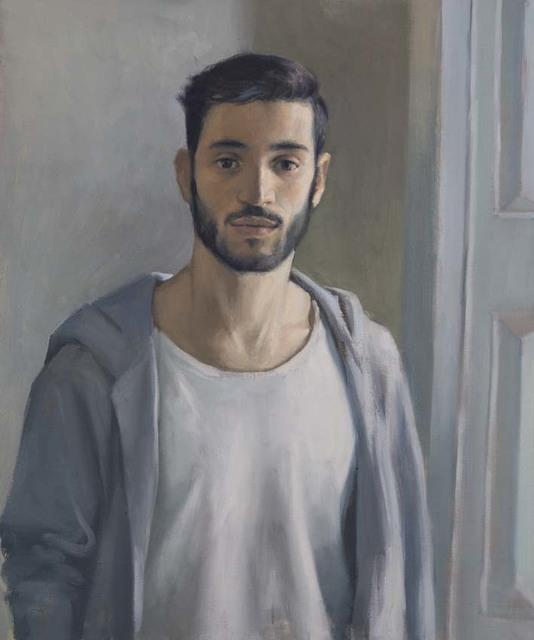 , 'Daniele ,' , OLSEN GALLERY