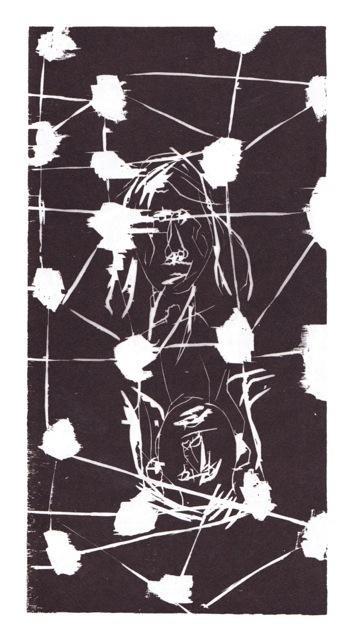 , '45-September,' 1990, Henze & Ketterer