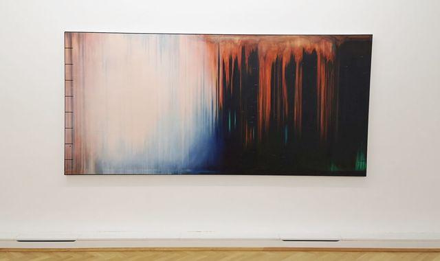 , 'Keo I,' 2019, Bernhard Knaus Fine Art