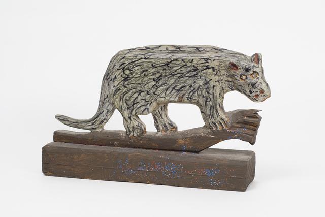 , 'Possum,' , Fleisher/Ollman