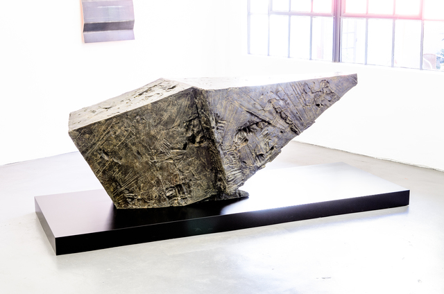 , 'Console 1 Table,' 2013, Southern Guild