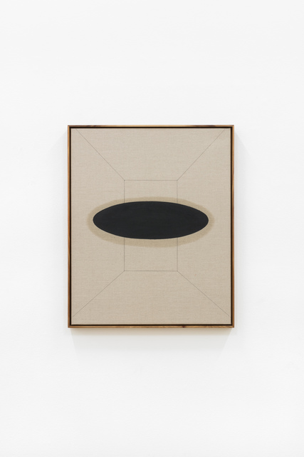 , 'Untitled [1.85],' 2011, Stevenson