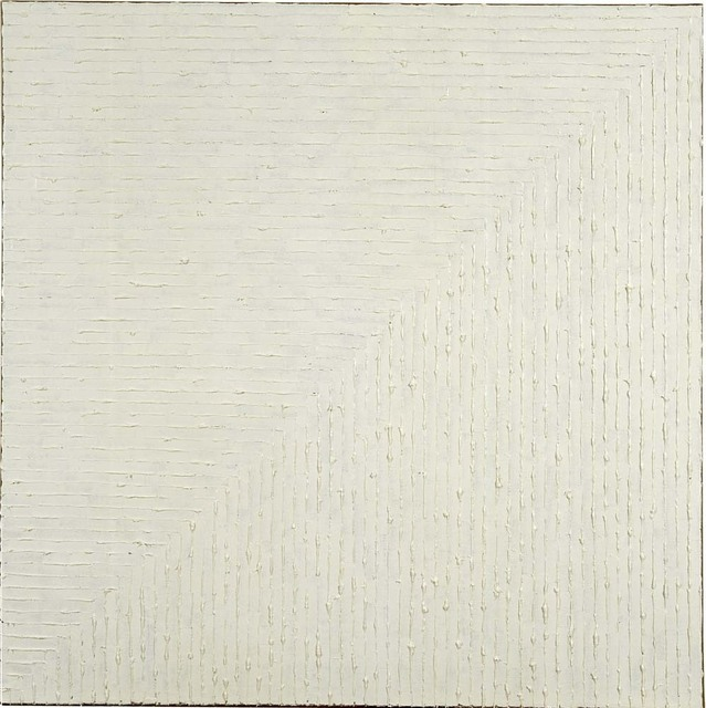 , 'Pintura 79.1,' 1997, Ana Mas Projects