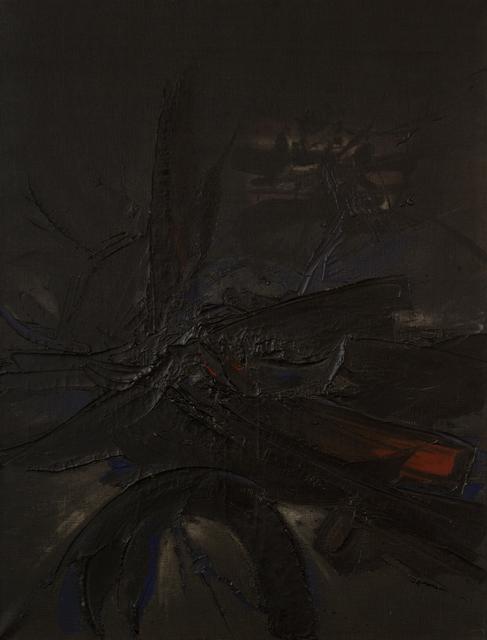 , 'Painting Nº 33,' 1960, Jorge Mara - La Ruche