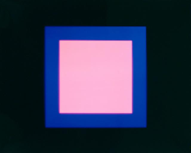 , 'Year Two, Tourmaline 3, 2007,' 2007, Holden Luntz Gallery