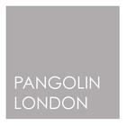 Pangolin London