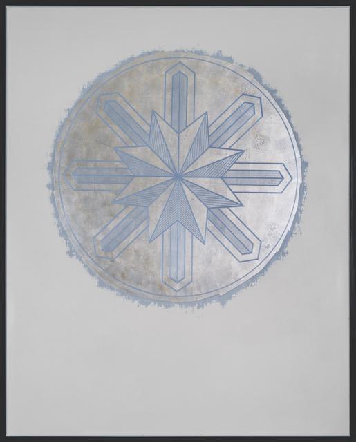 , 'Coin du Lestin ,' , Callan Contemporary