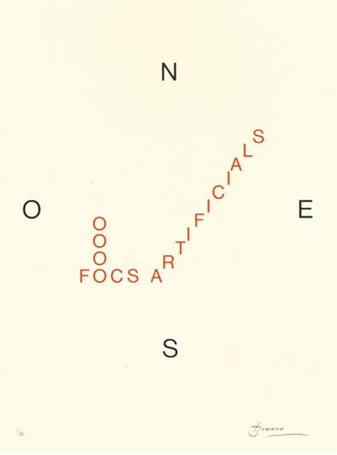 , 'Solstici,' 1989, Polígrafa Obra Gráfica