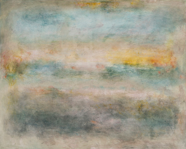 Anne Raymond, 'Floating', Sara Nightingale Gallery