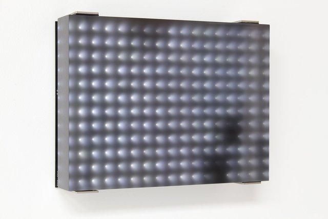 Jim Campbell, 'Edition 25', 2013, Hosfelt Gallery