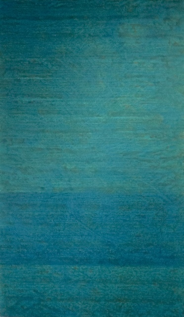 , 'Deep I,' 2018, 530 Burns Gallery