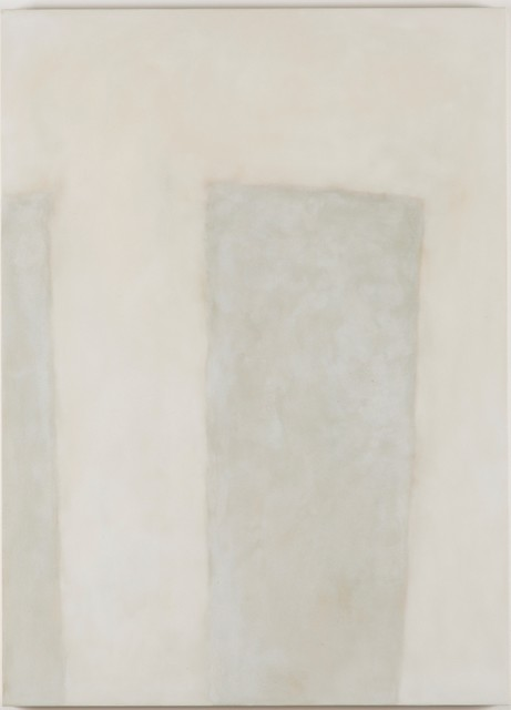 , 'Something  #826,' 2013, Sokyo Gallery