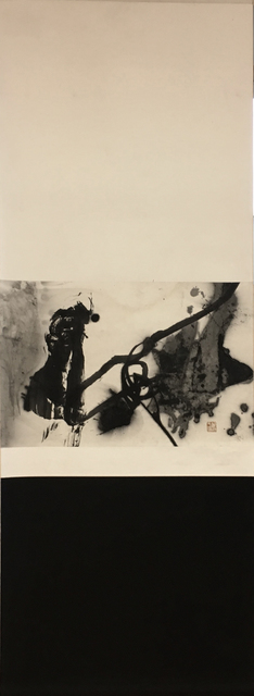 , 'No. 11,' 2017, Ethan Cohen New York