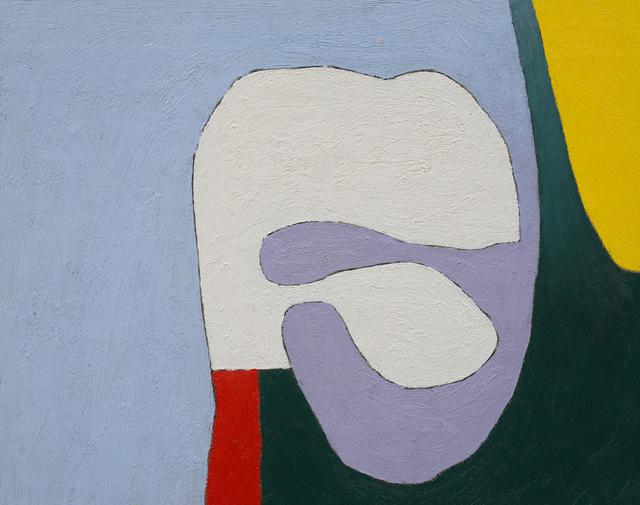, 'Free & Easy,' 1988, Aaron Payne Fine Art