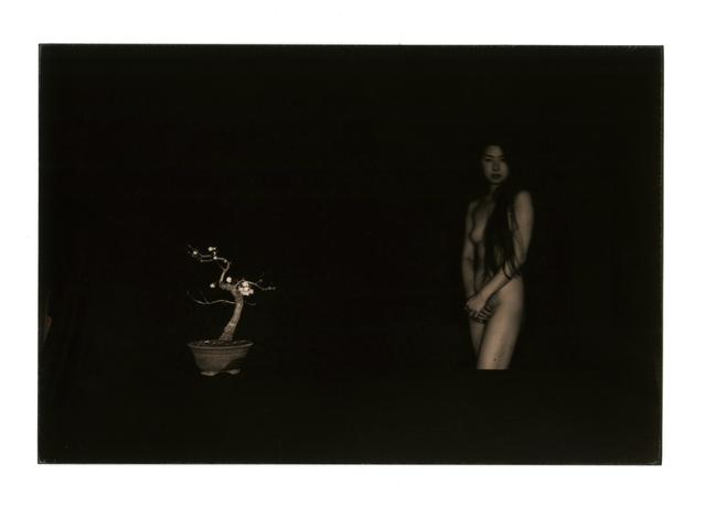 , 'A Box of Ku #500,' 1998, Atlas Gallery