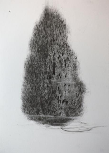 , 'g 19][79 d,' 2018, Massey Klein Gallery