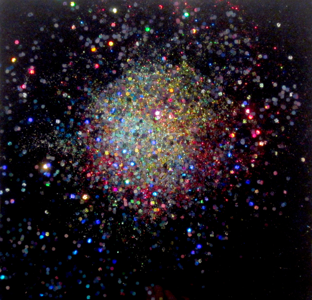 , 'Solaris XVI,' 2017, Bruno David Gallery & Bruno David Projects