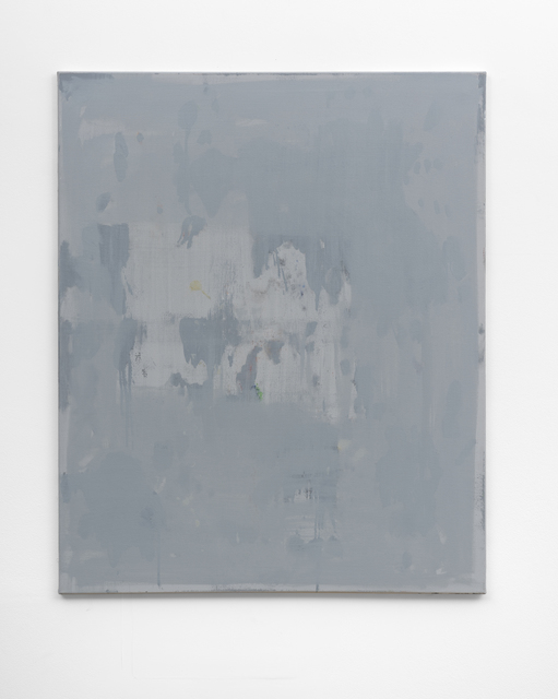 Özcan Kaplan, 'Untitled, 2016, No. 6', 2016, FELD+HAUS