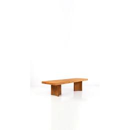 Room Dining table - Unique piece