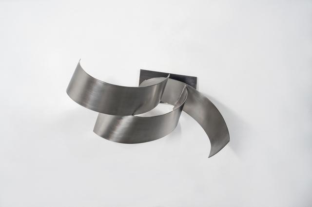 , 'No Title,' 2016, Roberto Alban Galeria de Arte
