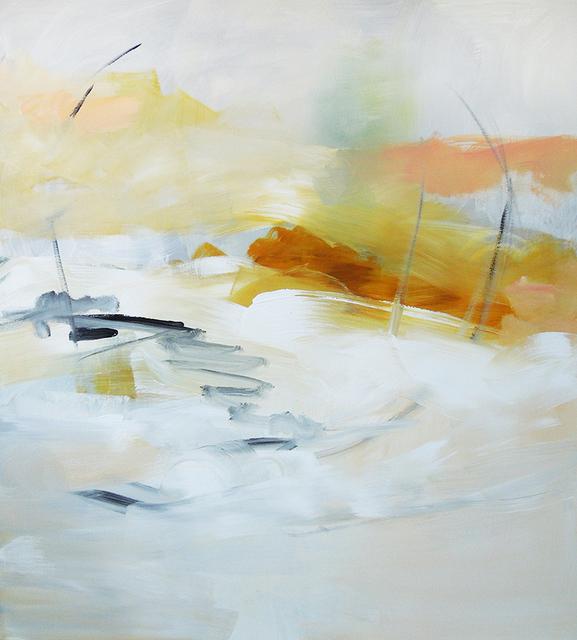 , 'Opus,' , Galerie d'Orsay