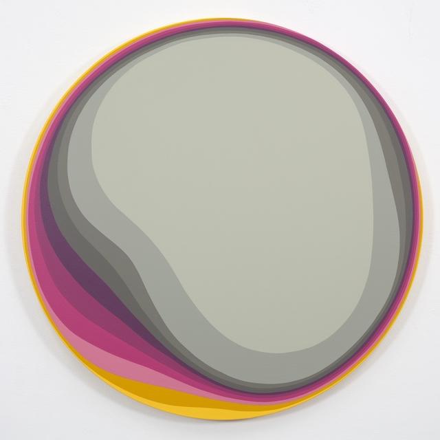 , 'BILDA,' 2015, BC Gallery