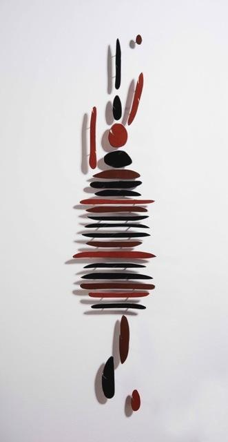Carolina Sardi, 'Khufu', 2017, Waterhouse & Dodd