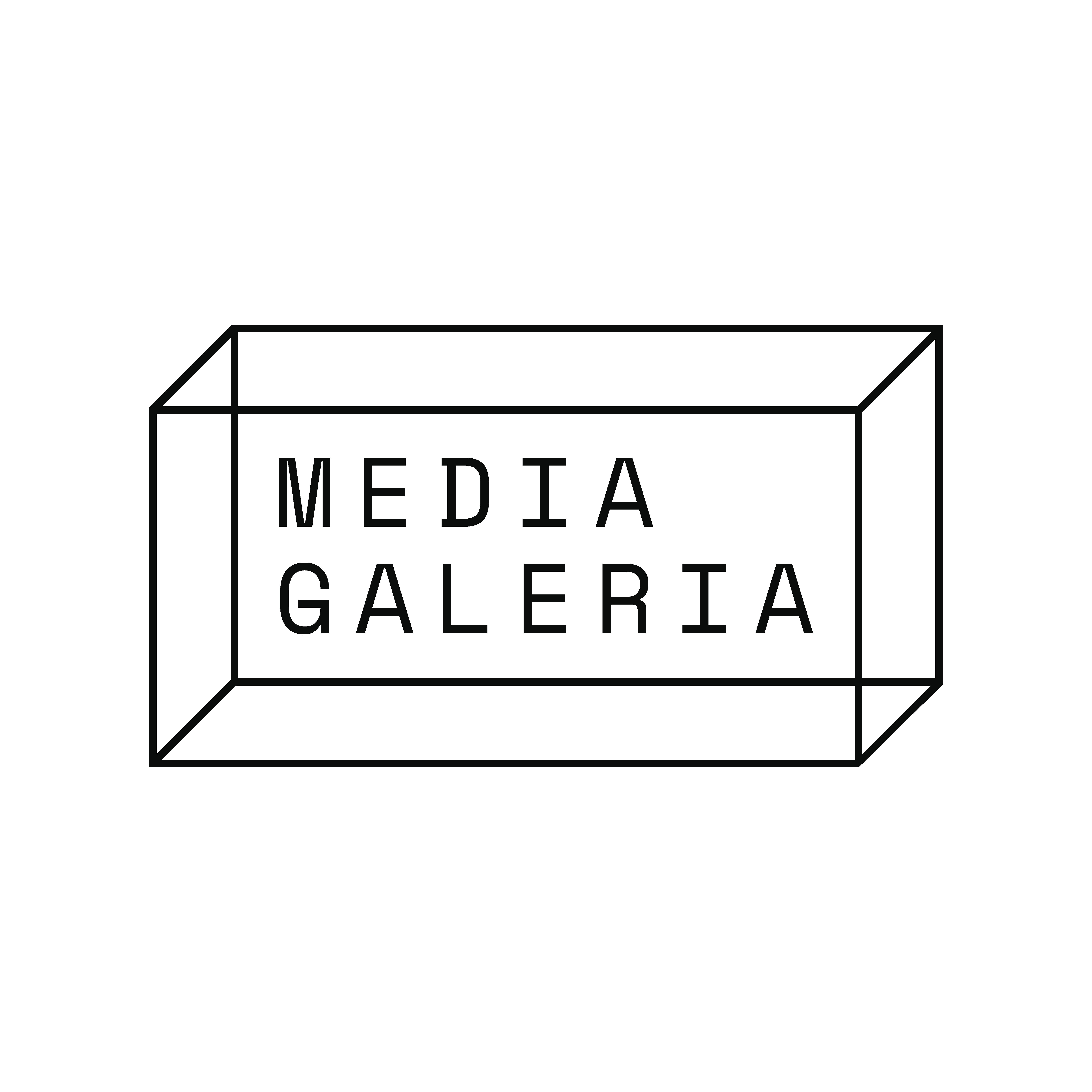 Media Galeria