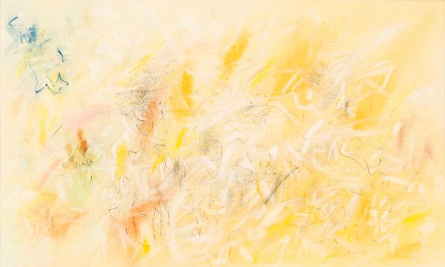 Domenick Turturro, 'Untitled', 1968, Allan Stone Projects