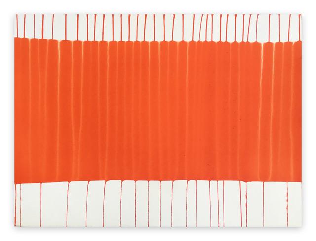 Martín Reyna, 'Untitled (Ref 19053)', 2014, IdeelArt