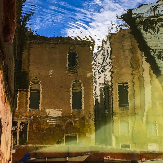 Paulo de Tarso Penna da Costa, 'LIGHT WAVE TIME MOVEMENT', 2017, Galeria Arte & Fotografia