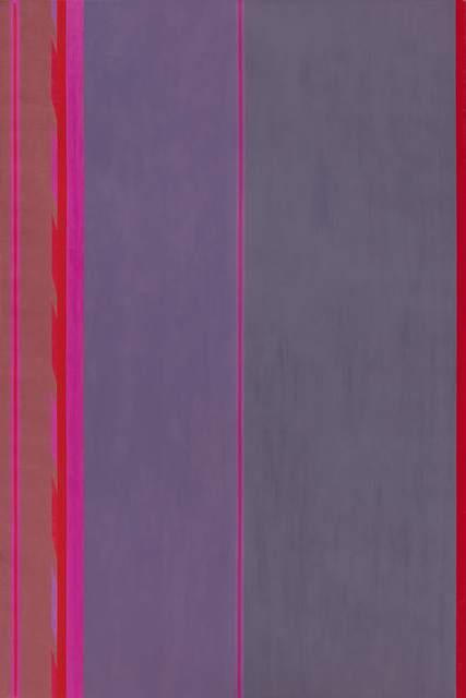 , 'Beginning,' 1972, Arco Gallery