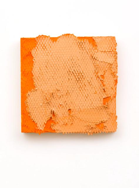 , 'Untitled,' 2016, Telluride Gallery of Fine Art