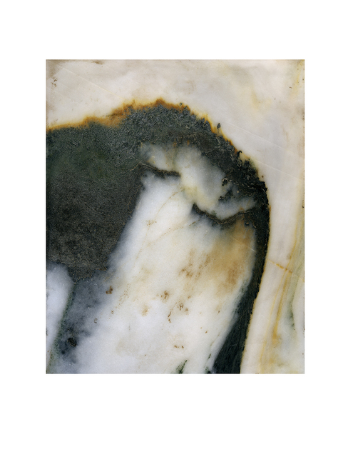 , 'Linna,' 2013, Adamson Gallery