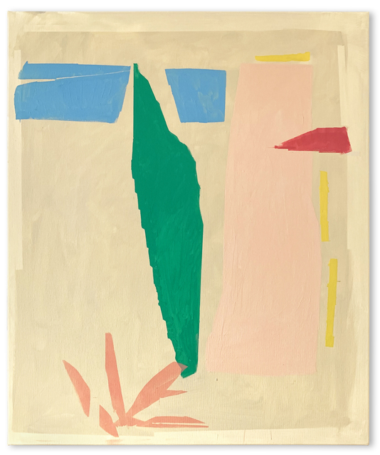 Yvonne Robert, 'Memories', 2019, Cheryl Hazan Gallery